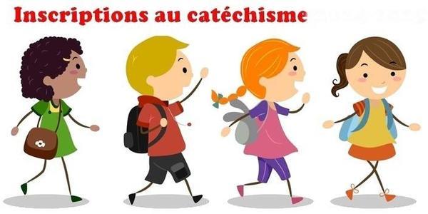 inscriptions-au-catechisme-169289_2