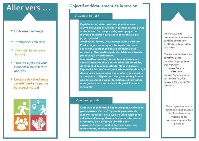 invitation journee fd_V