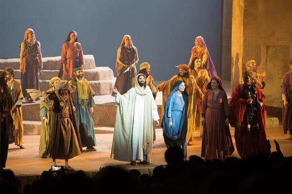Jesus-fresque-musicale_0_1399_933