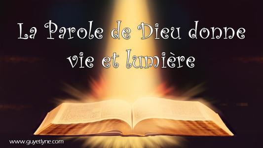 la-parole-de-dieu-donne-vie-et-lumic3a8re