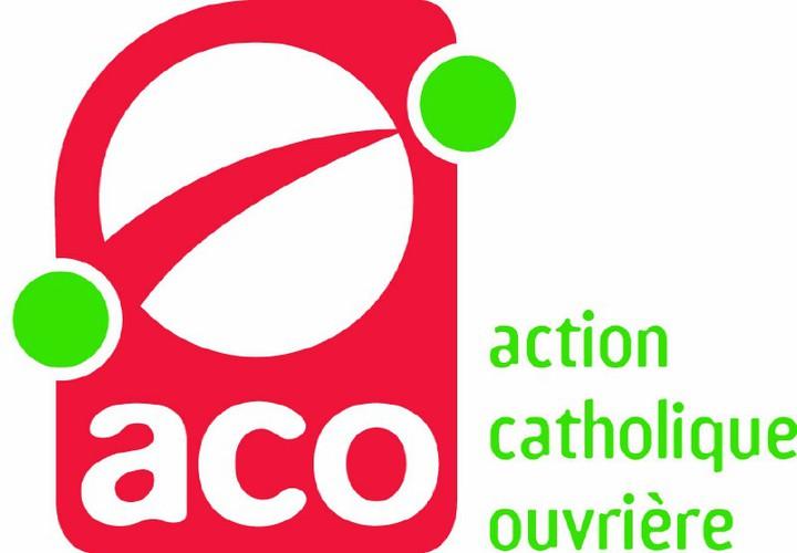 rencontre regionale gratuite Savigny-sur-Orge
