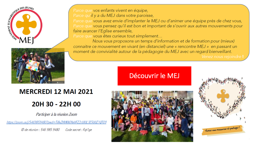 MEJ_2021-05-12_invit