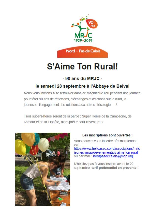 MRJC_S Aime Ton Rural_1