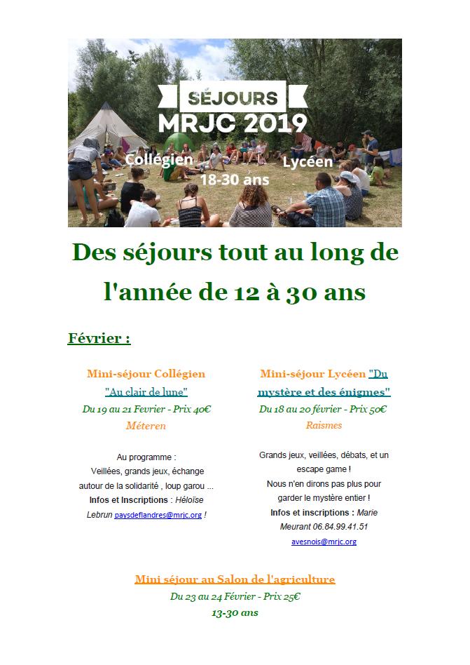 MRJC_sejours 2019_1