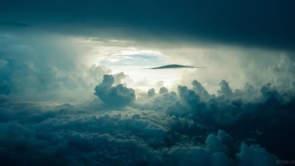 nuages lib