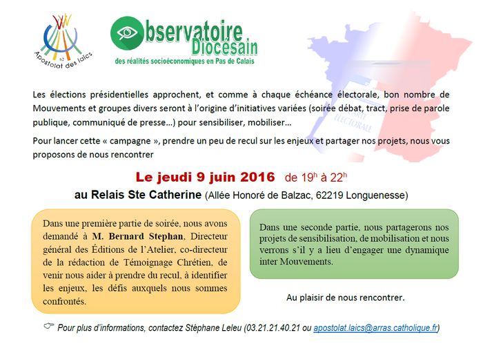 Observatoire_elections_16-06-09