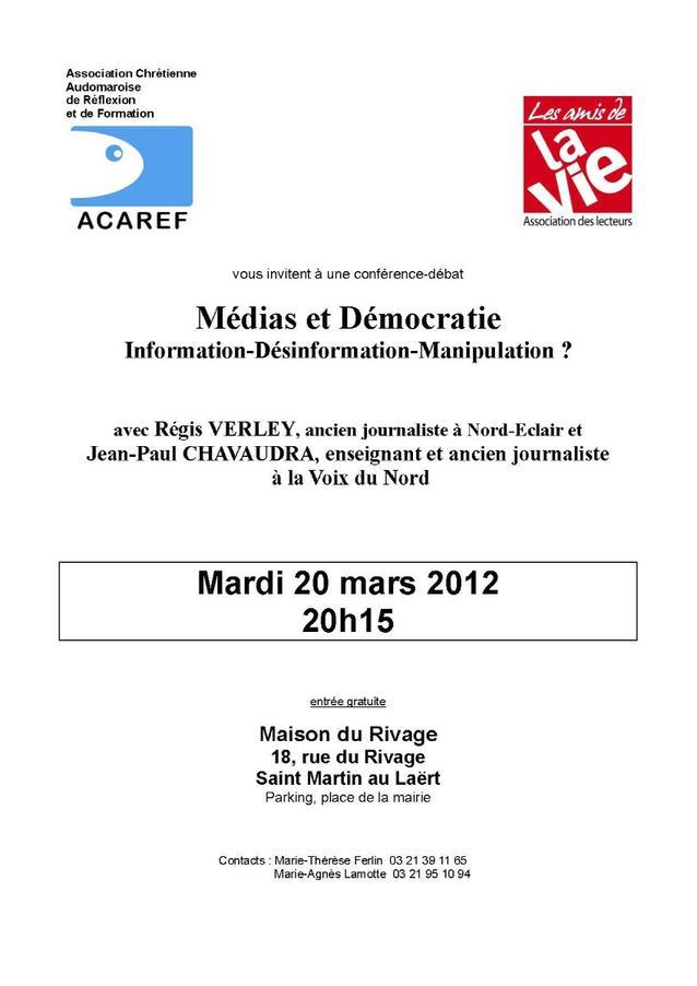 P3b Conférence ACAREF LA VIE_Page_1.jpg
