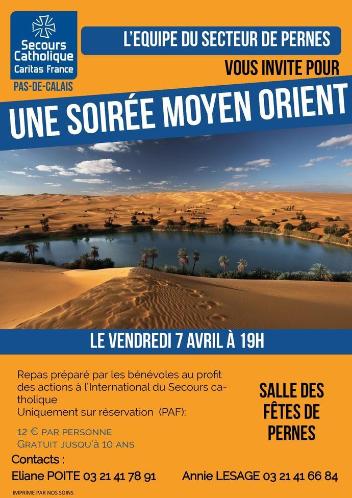 PERNES SOIREE MOYEN ORIENT-page-001