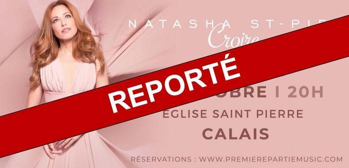 REPORTE NATASHA ST PIER