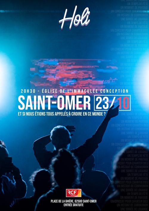 SAINTOMER_23OCTOBRE(WEB)