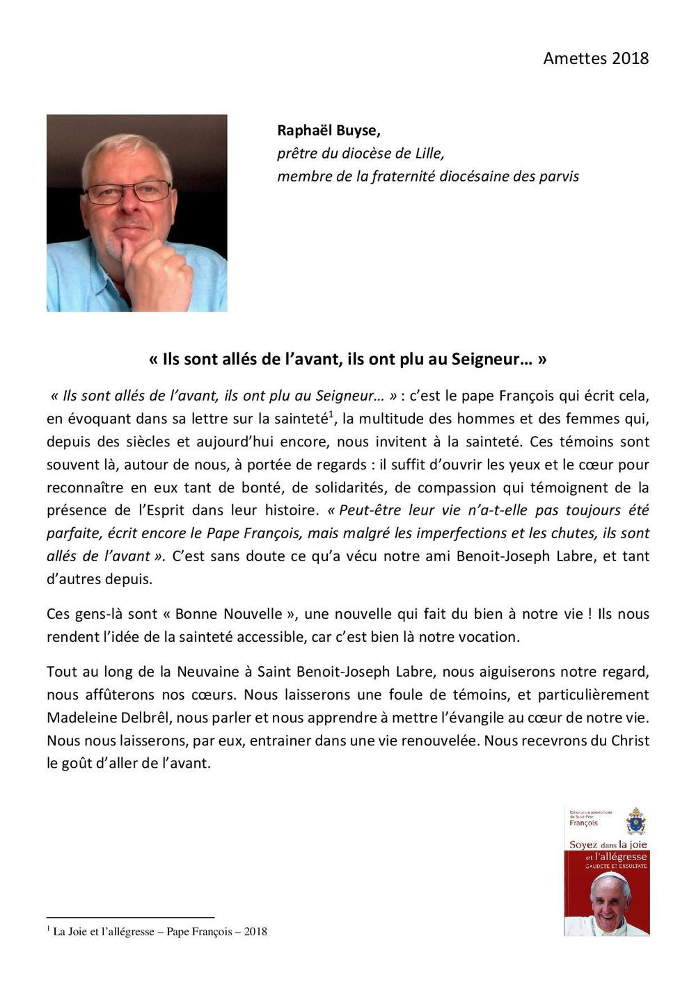 tract Amettes aout 2018 p2