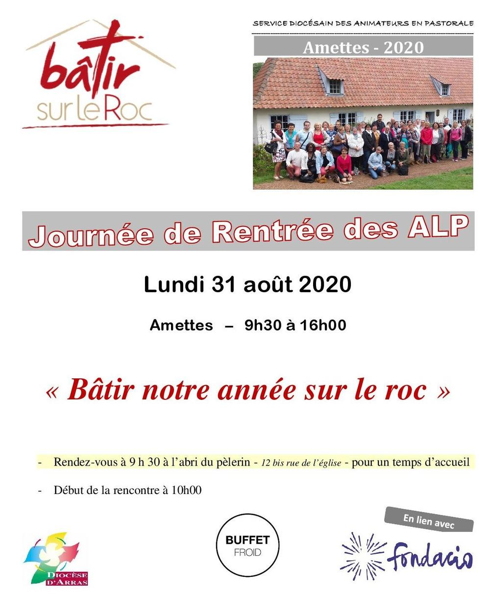 tract Amettes aout 2020 s2