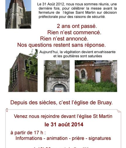 tract31 aout (1)