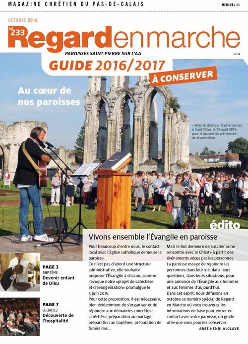 Une guide 534 copie